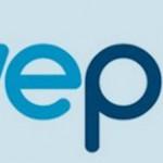 MÁSmovil y Weplan te ofrecen un descuento de un 5% durante un año en tu factura