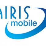 Ya se conoce el logo del nuevo OMV de Airis, Airis Mobile