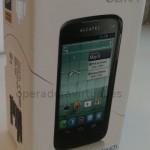Smartphones libres y de calidad por menos de 200 euros, dual-SIM