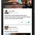 Sony Xperia Z libre ya a la venta en la tienda de Tuenti Móvil