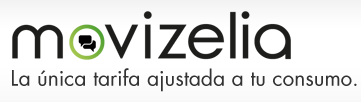 Movizelia