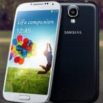 Precio Samsung Galaxy S4 con Jazztel Móvil