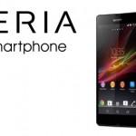 Sony Xperia y Sony SP ahora en la tienda de Amena