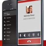 Misterfone, aplicación de fonYou para realizar llamadas vozIP