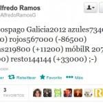 Situación líneas móviles para OMVs Galicia MobilR en 2012