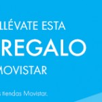 Tuenti Móvil también ofrece sus contratos en las tiendas Movistar