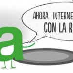 ADSL Amena y Tarifa 25 de Amena con 4G