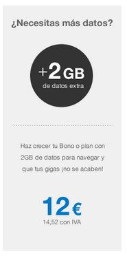 bono-2gigas-datos-tuenti-movil