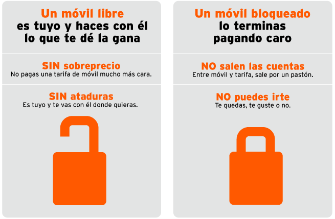movil-libre-bloqueado-financiado