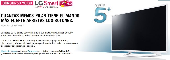 smart-tv-lg-gratis-yoigo