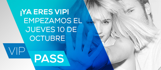 tuenti-movil-vip-pass
