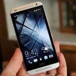 El HTC Desire 601 llega al mercado con Yoigo