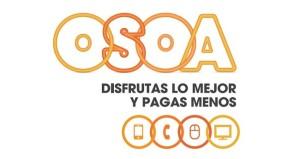 Euskatel se convierte en Osoa que llega más veloz y económica