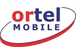Ortel Mobile, en quiebra, cerrará en el mes de diciembre