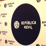RepúblicaMóvil, un nuevo operador móvil virtual, inicia operaciones