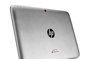 Tuenti Móvil trae para Navidad nueva tablet: la HP Slate7 HD 3G