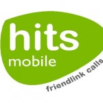 Hits Mobile busca hacerse hueco con sus tarifas contra crisis. Conócelas
