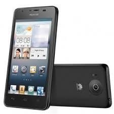 Tuenti Móvil vuelve a bajar los precios de sus Smartphones. Elige el tuyo!