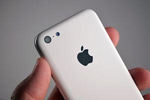 ¿Te gustan los colores? Ya está en venta el iPhone 5c blanco de Amena