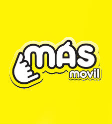 MÁSMÓVIL te revela las mejores apps para Android