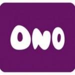 ONO presenta nuevas tarifas convergentes y ofrece smartphones de regalo