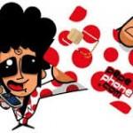 ¿Inocentada o realidad? Pepephone regalará Internet a los españoles en 2014