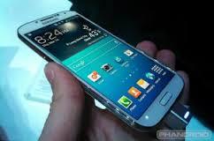 Corre a Amena y adquiere ya tu Samsung Galaxy 4