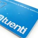 Encuentra tu tarjeta SIM de Tuenti Móvil en Mediamarkt