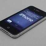 Tuenti Móvil y tres smartphones en oferta