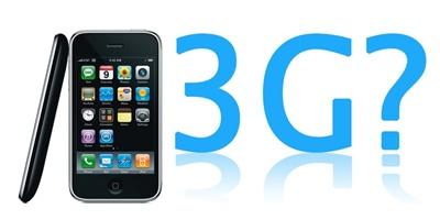 RACC OMV también ofrecerá tarifa ilimitada con 3G