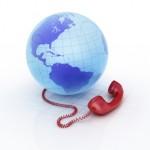 ¿Llamadas al extranjero? Con Yoigo es barato
