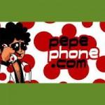 Pepephone se va a Yoigo para ofrecer 4G