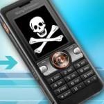 Los SMS usados para engañar, y Yoigo se ha convertido en víctima