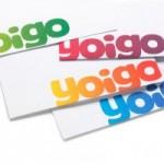 Promociones de Yoigo para Febrero