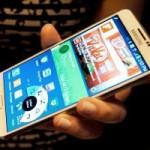 Yoigo sigue subvencionando móviles