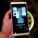 Amena ofrece el HTC One Max desde 169 euros