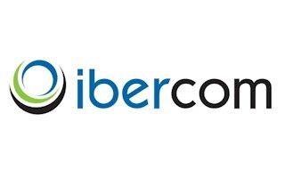 Ibercom mejoró sus tarifas