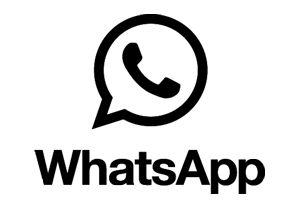 Yoigo quiere cobrarle a WhatsApp