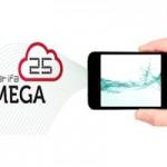 Ocean´s presenta su Tarifa Mega 25