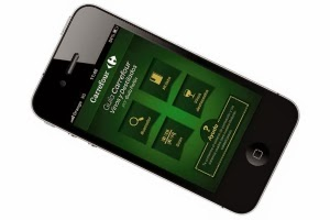 Carrefour Móvil ofrece el iPhone 5S a plazos
