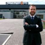 Entrevista con el director de Marketing de Euskaltel