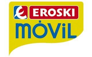 Eroski Móvil rebajó sus tarifas prepagos