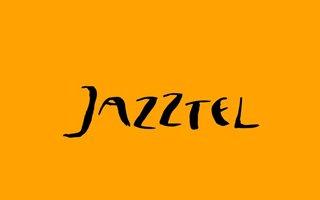 Jazztel ofrece móviles a coste 0