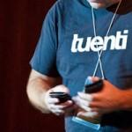 Tuenti Móvil lanza la opcion bloqueo de datos