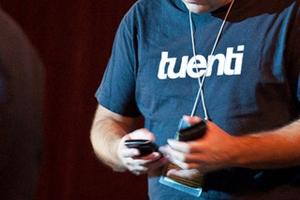 Tuenti Movil lanza la opcion bloqueo de datos