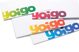 Llamadas infinitas+500MB a 20 euros en Yoigo