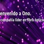 Desde Abril contrata ONO y tendrás 50MB más de regalo