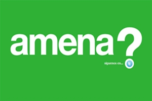 ¿Cómo deseáis mejorar la tarifa de 30.25€ ilimitada de Amena?
