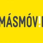 MasMovil presenta su nueva tarifa cero a 5 euros