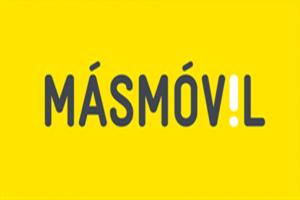 MásMovil presenta su nueva tarifa cero a 5 euros